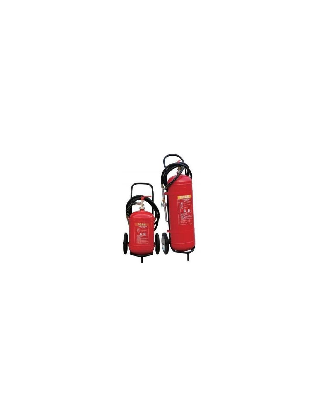 Огнетушитель рюкзак kawaii factory рюкзаки купить
