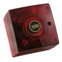 Zeta miditone addressable Combine sounder Flasher