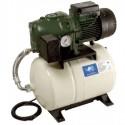 Hobby Booster Pump 43m cubed/hr aganist 23m Head