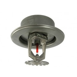Sprinkler Head 79""