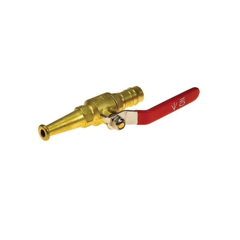 """Jet & Spray Nozzle 2'/2"""""""