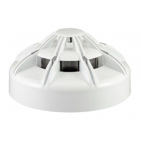 FYREYE MK11 Conventional Fixed Heat Detector